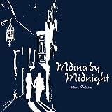Mdina by Midnight, A musical scores collection: 12 Original Maltese Contemporary Folk Tunes