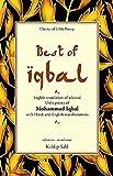 Best of Iqbal