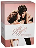 Dirty Dancing: 30th Anniversary Collector's Edition [Blu-ray + DVD + Digital HD]