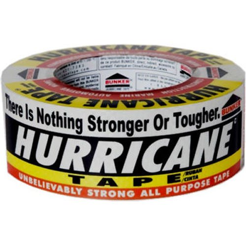 bunker-industries-ht260-hurricane-heavy-duty-utility-tape-188-inch-x-60-yard-white