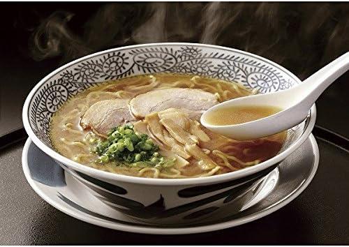 1位:岩手県 小山製麺『前沢牛らーめん 前沢牛入り濃厚醤油スープ 東北限定』