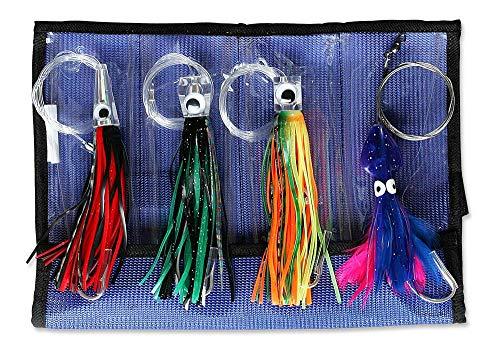 Lure Kits Williamson Lures - Master Kit