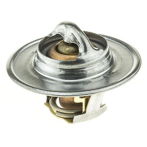 MotoRad 7200-160 Fail-Safe Thermostat