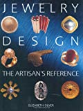 Jewelry Design: The Artisan