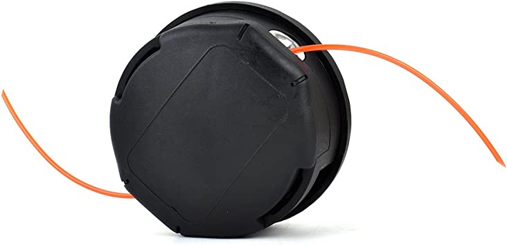 For Echo Speed-Feed 400 SRM-225 SRM-230 SRM-210 Bump Feed String Trimmer