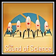 The Sound of Science