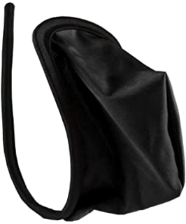 Fashion Damen C-String Gelb Spitze Bikini Slip Dessous Größe S//M//L
