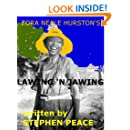 LAWING 'N JAWING based on Zora Neale Hurston's short plays
