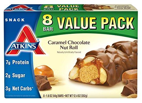 8 Roll Packs - 3