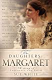 The and Daughters, Sue White, 1613792964