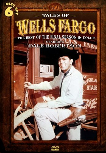 tales-of-wells-fargo-the-best-of-the-color-season-22-episodes-by-shout-factory-timeless-media