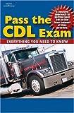 Pass the CDL Exam Video