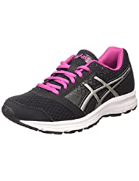 Asics Patriot 8 Women's Running Shoes - SS16