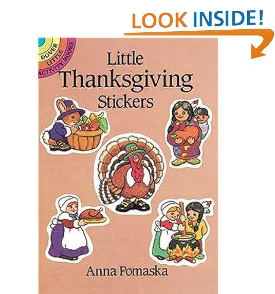 Thanksgiving dating sim deviantart emoticons list