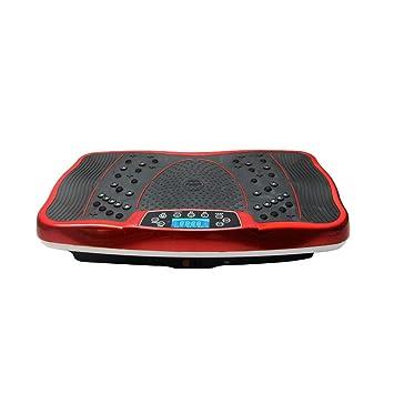 Magic Ape Plataforma De Vibración 3D Tabla De Vibración De Cadera ...