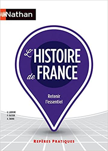 Livres A Telecharger Sur Kindle Fire L Histoire De France