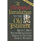 Theological Introduction To The Ot 2Nd Edition