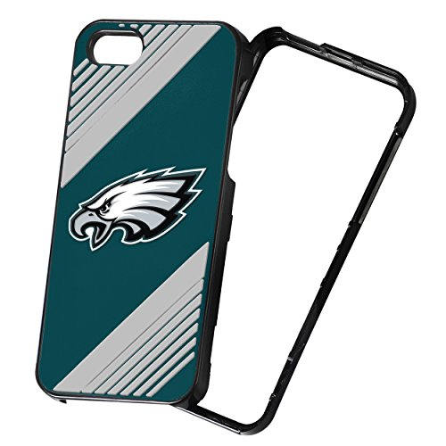 Forever Collectibles NFL 2-Piece Snap-On iPhone 5/5S, used for sale  Delivered anywhere in USA