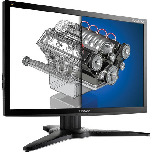 buy ViewSonic VP2765-LED 27