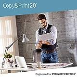 HP Printer Paper Copy&Print 20lb, 8.5x11, 5 Ream