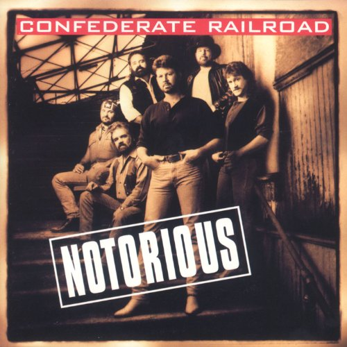 Daddy Never Was The Cadillac Kind by Confederate Railroad on Amazon