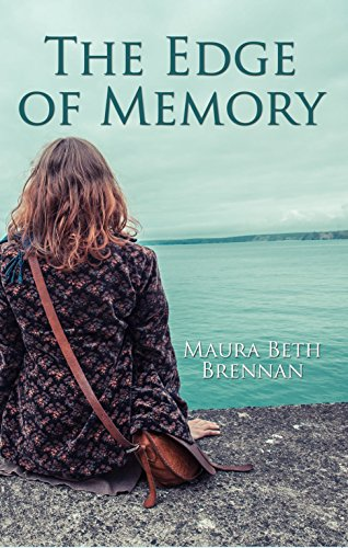 The Edge of Memory by [Brennan, Maura Beth ]