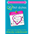 30 First Dates: a romantic comedy (Unlucky in Love Book 1)