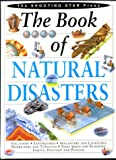 Book of Natural Disasters, Universal Staff, 1569240698