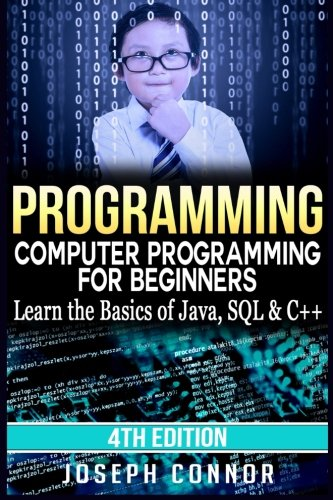 sql books for beginners pdf