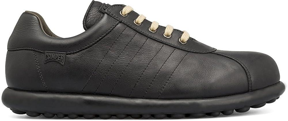 Amazon.com | Camper Mens 16002 Pelotas Ariel Sneaker ...