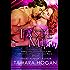 Taste Me (Underbelly Chronicles Book 1)