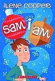 Sam I Am (Apple Signature) by Ilene Cooper (2006-10-01)