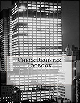 where to buy a check register