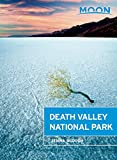 Search : Moon Death Valley National Park (Moon Handbooks)