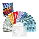 FreedomFiler Business Filing Kit 1/5 Tab
