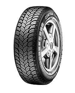 Vredestein Comtrac All Season - 215/65/R16 107T - E/E/71 - Neumático todas estaciones(Light Truck)
