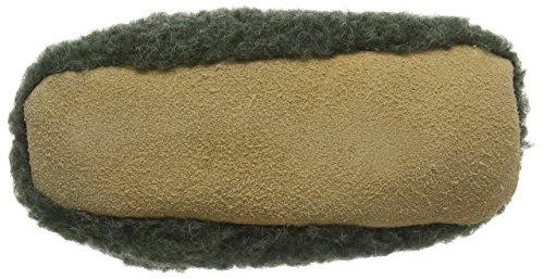 WLSACA Vert Woolsies WLSACA Woolsies Montants Femme Montants tZP1Hwq