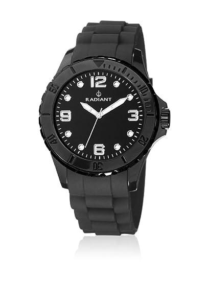 RADIANT Reloj de cuarzo Man RA-111601 NEW CHAMPION CRO. 41 mm