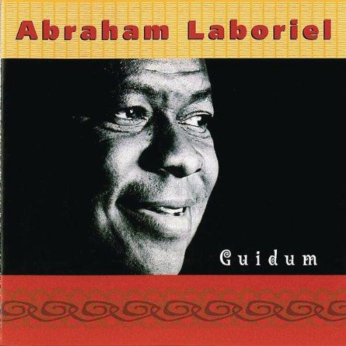 guidum - abraham laboriel