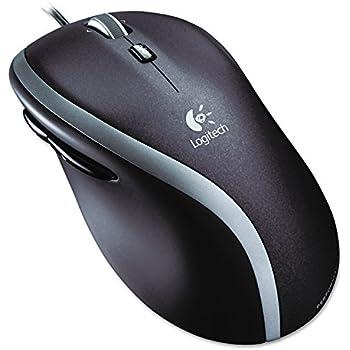 Logitech MX400 Performance Laser Mouse Windows 7 64-BIT