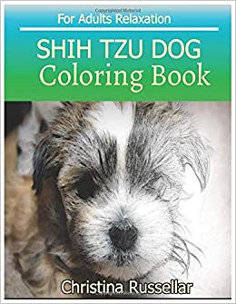 24 Free Pet Coloring Pages   Better Homes & Gardens   335x260
