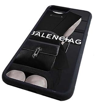 coque balenciaga iphone 7