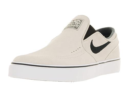 Homme Zoom Stefan Slip Skateboard Nike De Janoski Chaussures zp1w0qw
