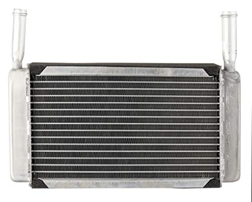 Hvac Heater Core Apdi 9010527 | Auto Heater Parts Online
