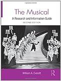 The Musical, William Everett, 0415994217