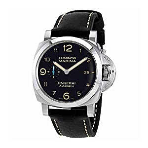 Panerai Luminor 1950 Automatic Mens Watch PAM01359