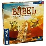 Kosmos - Babel