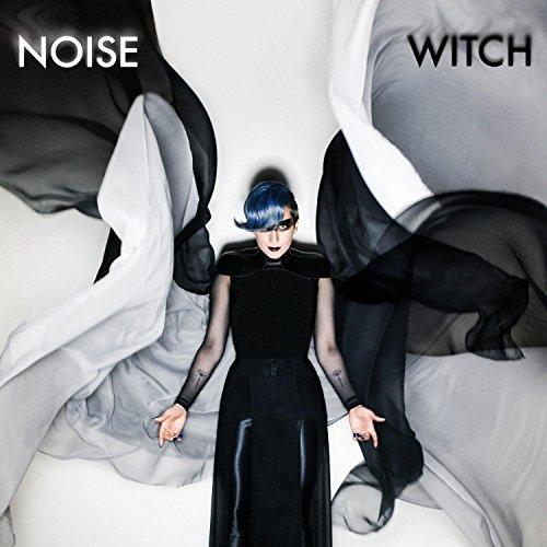 NoiseWitch [Explicit]