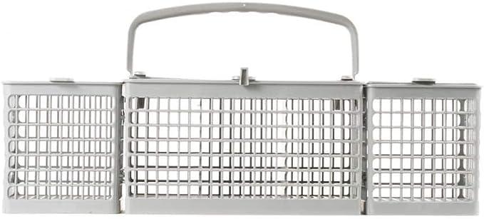 Amazon.com: General Electric wd28 X 10209 – Lavavajillas ...