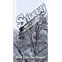 Snowy (The Snowy Series Book 2)